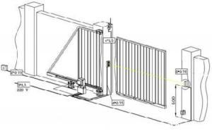 200910111523150nustumiami-kiemo-vartai-2