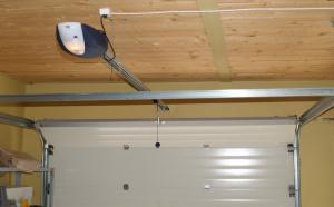 pakeliami-garazo-vartai1